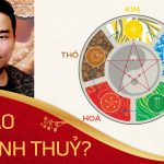kimsinhthuy-YT-Cover