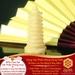 Vật phẩm Tháp Văn Xương Khắc Tay – Ngọc Hoàng Long – Tấn Công Danh | Dụng Thần Thổ