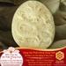 Mặt Dây Phi Long Tại Thiên - Cẩm Thạch - Chiêu Tài Tiến Nghiệp | Dụng Thần Thổ