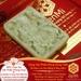 Mặt Dây Quan Công Võ Thánh - Cẩm Thạch - Làm Ăn Mau Mắn | Dụng Thần Mộc